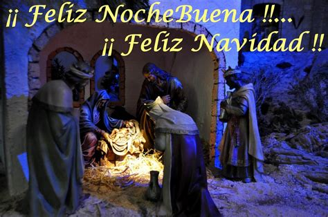 imagenes de de feliz noche buena parroquia del carmen m 225 laga quot el perchel quot 161 161 feliz