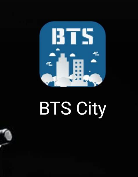 download mp3 bts my city my favourite bts phone games army s amino