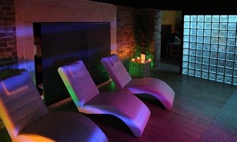 spa con day use spa per 2 day use e pernottamento hotel angioino spa