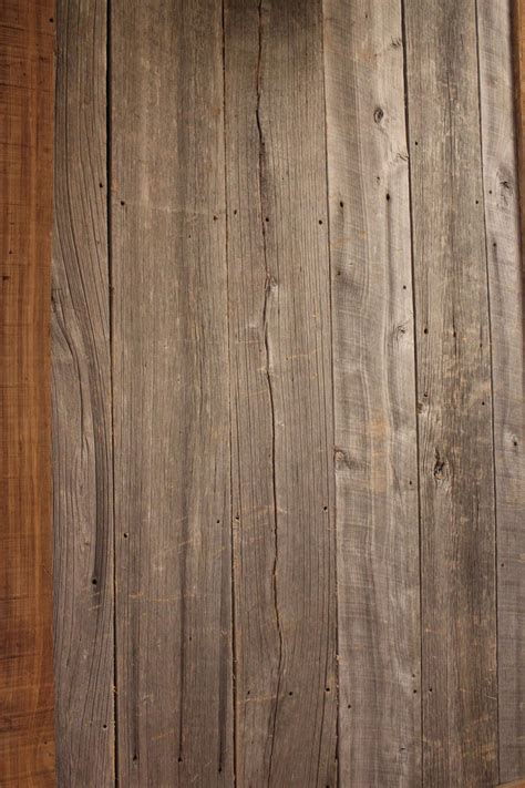 salvaged wood reclaimed wood wall