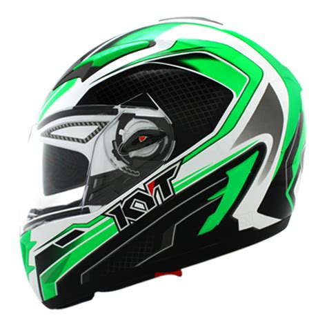 Kyt Cross Drift Helm White Bumble Bee helm kyt alpha venom seri 1 pabrikhelm jual helm murah