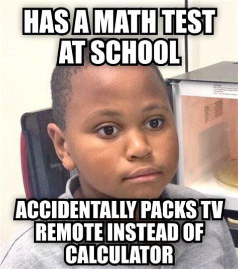 Meme Math - remote meme funny pictures quotes memes jokes