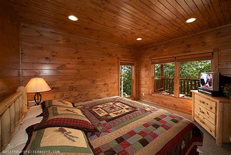 Cabin Necessities by Gatlinburg Cabin Necessities 3 Bedroom Sleeps 12 Swimming Pool Access Bunk Beds
