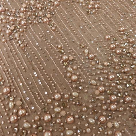 beading textiles 81 best images about haute couture fabrics on