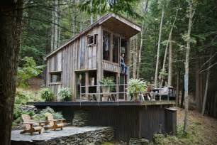 Small Home Builders Ny 15 Tiny Houses To Simplify Your Hiconsumption