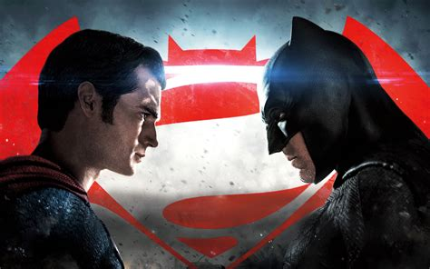 libro batman vs superman dawn batman v superman dawn of justice recensione di pietro civera acinidicinema