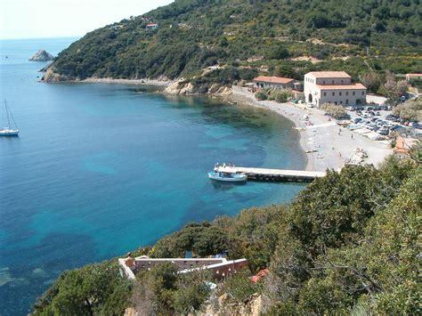 casa vacanze isola d elba offerte isola d elba vacanze in toscana