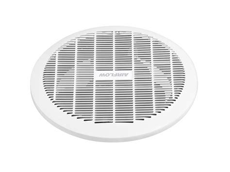 Bathroom Ventilation Perth Bathroom Exhaust Fan Perth 28 Images 21 Best Hvac