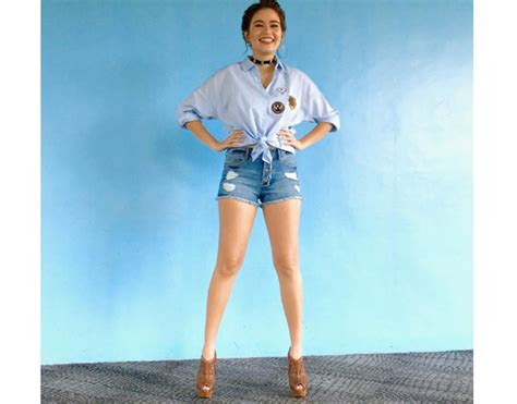bela padilla bench the six fix celeb approved denim staples you should stock
