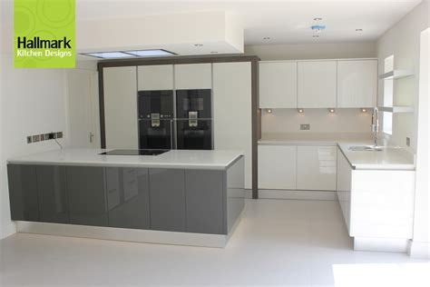 fitted kitchen designs fitted kitchen design ideas fitted kitchen designs