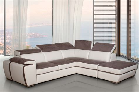 divani moderni prezzi divani moderni mobili sparaco