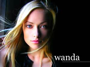 image host the host images wanda hd wallpaper and background photos 2186679