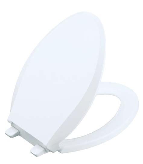 kohler toilet seat hinge parts replacement toilet seat hinges replacement toilet seat