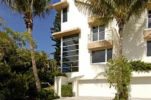 Interior Design Luxury Homes by South Florida Ocean Front Villas Highland Beach Fl