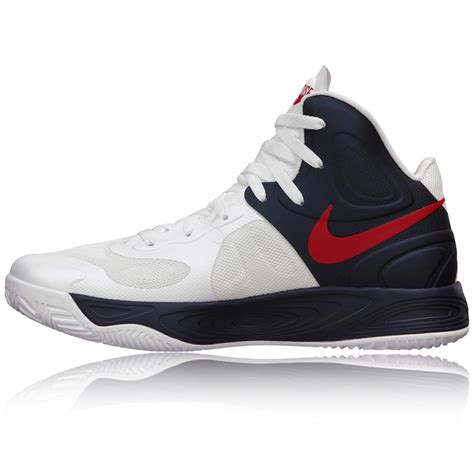 hyperfuse nike basketball shoes nike zoom hyperfuse 2012 basketball shoes 33