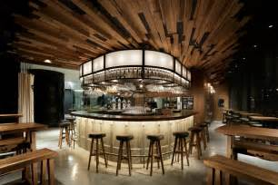 restaurant bar design awards shortlist 2015 asia bar