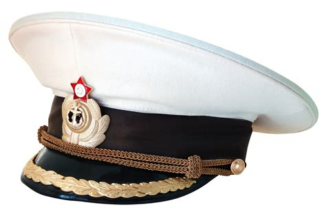 do i need a captain s license for my boat uscg captains license ultimate guide marinershq
