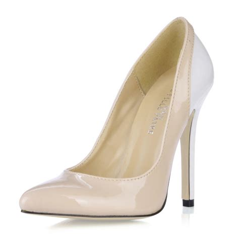 light pink dress shoes buy wholesale light pink dress shoes from china