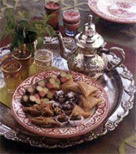 cucina araba dolci buona vita principessa la cucina araba informazioni da