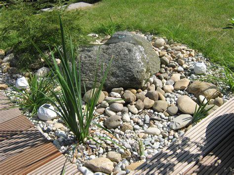 Wasser Im Garten 2560 by Pin Holz Wasser Hintergrundbilder 2560x1600 On