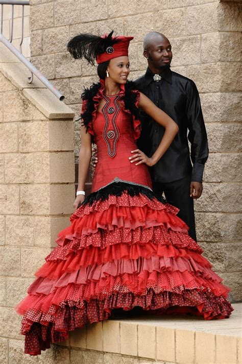 images of traditional dresses south africa african traditional wedding dresses south africa 2016