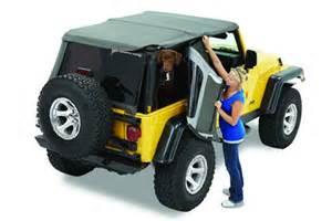 bestop trektop nx jeep soft top reviews best prices on
