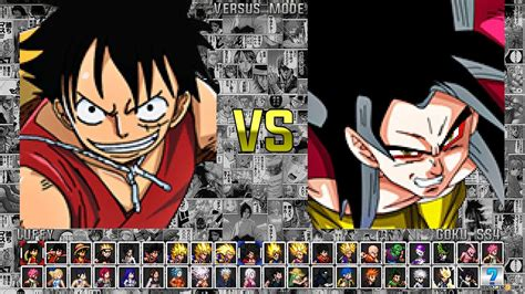 J Victory Vs j victory vs mugen screenshots images and