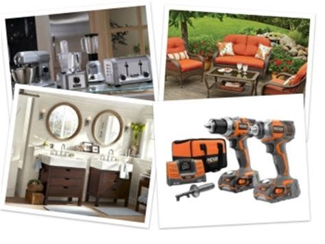187 glendale home goods and more auction auction nation