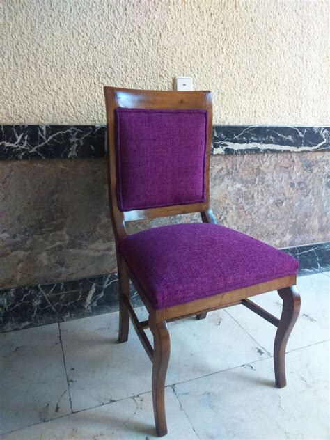 tapizado de silla silla tapizados artesanos tapizados artesanos