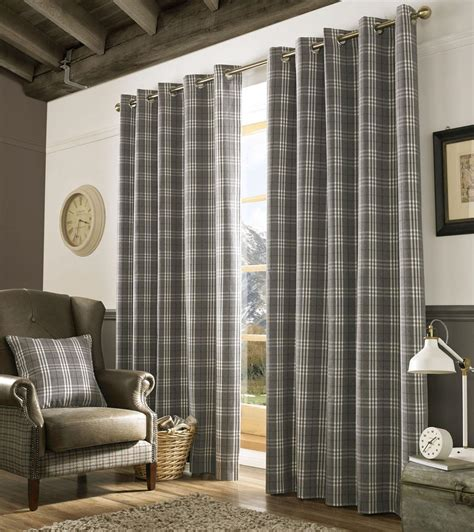 next ready made curtains ready made eyelet curtains next nrtradiant com