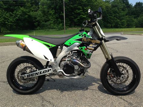 Page 1 New Used Kx450f Motorcycles For Sale New Used Motorbikes Scooters Motorcycle Page 64 New Or Used Kawasaki Motorcycles For Sale Kawasaki