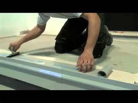 kerakoll impermeabilizzazione terrazzi kerakoll sistema di impermeabilizzazione aquaexpert 2