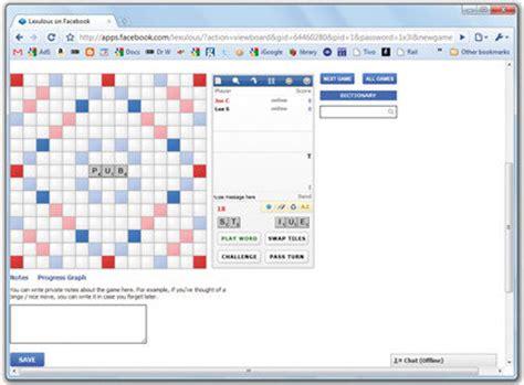 lexulous scrabble free lexulous en iyi 20 uygulaması galeri chip