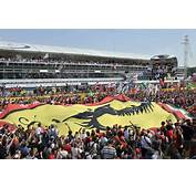 Biglietti Speciali Per Formula 1 Gran Premio Heineken D