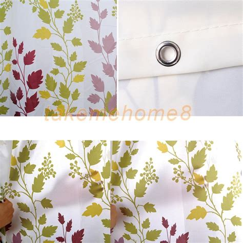 Weather Resistant Curtains Curtains Made Of Picture More Detailed Picture About Water Resistant Fabric Shower
