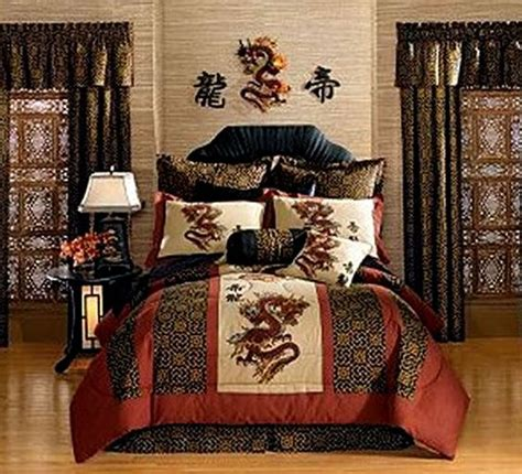 asian decor bedroom asian decor long day and bedroom designs on pinterest