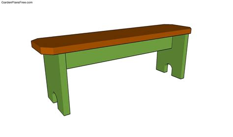 picnic table bench plans free picnic table bench plans free 28 images ana white