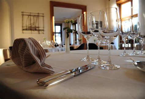 restaurant bel etage restaurant bel etage im teufelhof basel