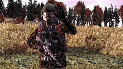 pubg 2 man squad dayz standalone free download cracked games org