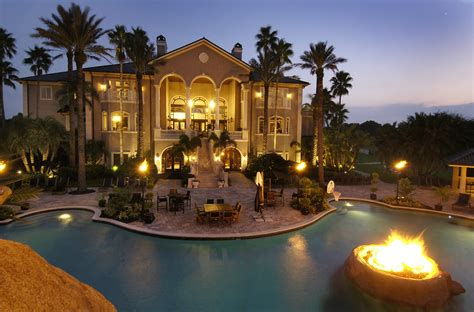 building a mansion mansion house building architecture interior design