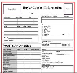 buyer contact form red on etsy 2 65 real estate