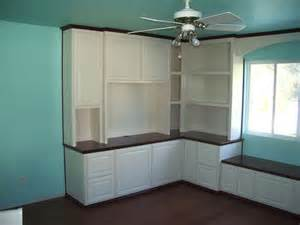 Kitchen Cabinets Santa Ana - custom home office cabinets cabinet wholesalers
