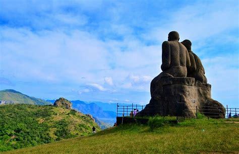idukki tourist places   memorable stay