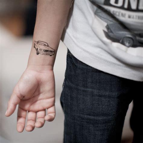 tattoo maker in moga mustang gt shelby 500 diesen legendren mustang in shelby