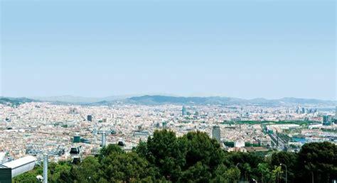 barcelona point of interest teleferic de montjuic barcelona spain top tips before