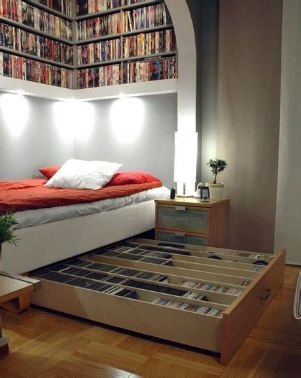 under the bed storage feng shui bedroom tips storage under your bed the tao
