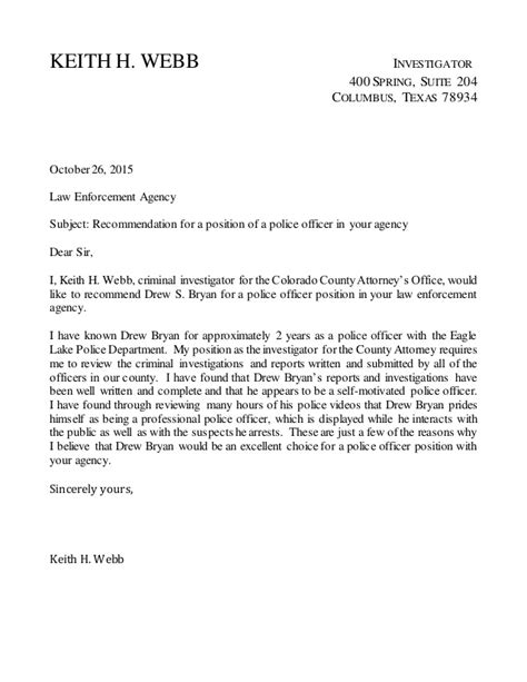 Eagle Sepatu Scout eagle scout reference letter letters of recommendation