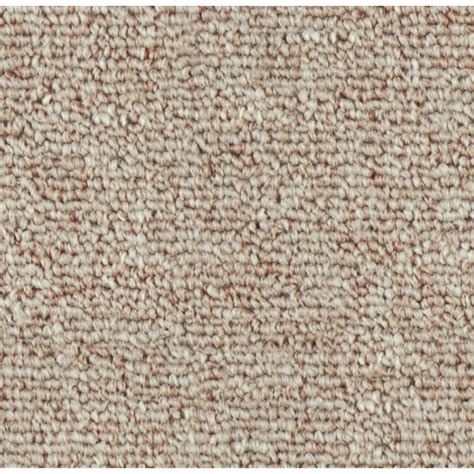 Outdoor Carpets And Rugs Shop Coronet Bayside Lighthouse Indoor Outdoor Carpet At Lowes