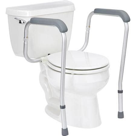 handicapped bathroom supplies handicap toilet rails disabledbathroomsafety gt gt see more accessible