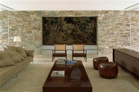living room wall tiles wow living room wall tiles design for inspirational home